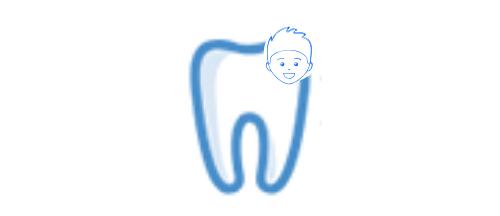 Iconos Clinica Dental Tossa de Mar (2)