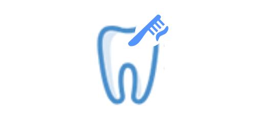 Iconos Clinica Dental Tossa de Mar (3)